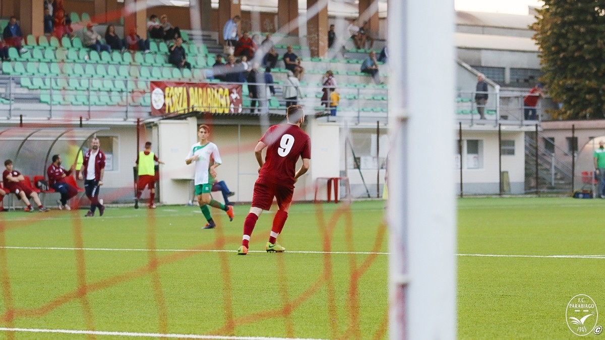 parabiago-calcio-juniores-7-campionato-vs-casorezzo_06