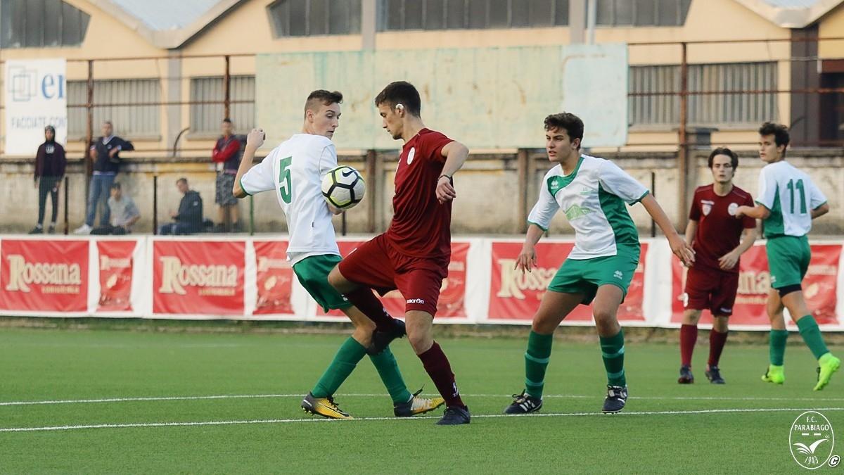 parabiago-calcio-juniores-7-campionato-vs-casorezzo_10