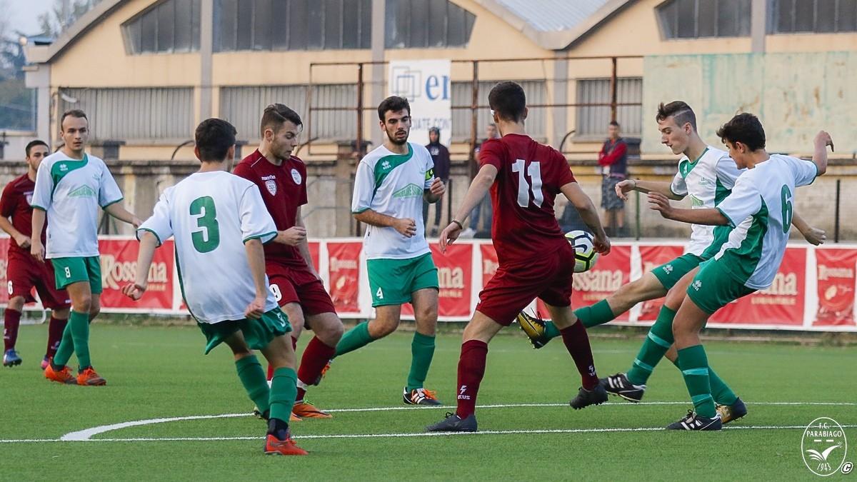 parabiago-calcio-juniores-7-campionato-vs-casorezzo_11