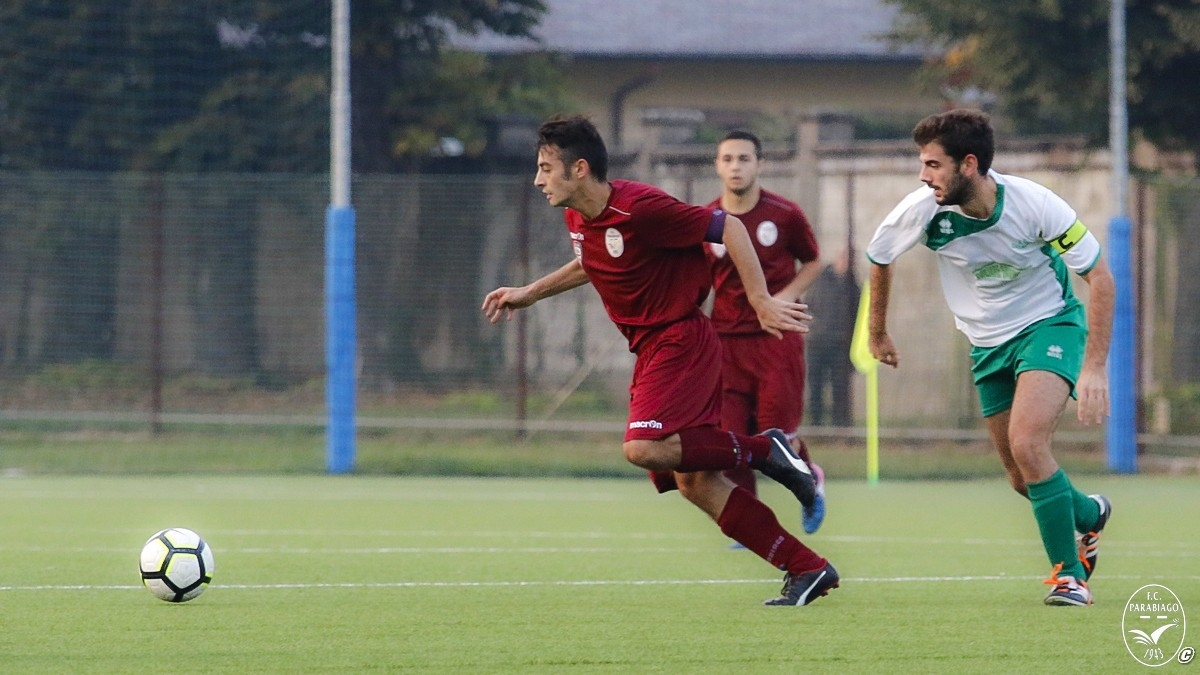parabiago-calcio-juniores-7-campionato-vs-casorezzo_12
