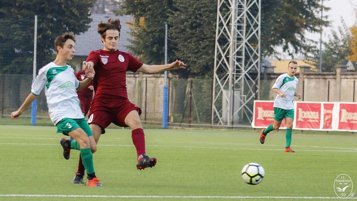 parabiago-calcio-juniores-7-campionato-vs-casorezzo_13