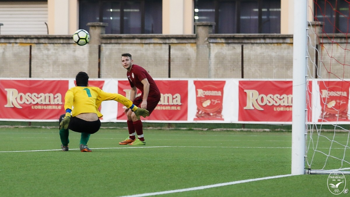 parabiago-calcio-juniores-7-campionato-vs-casorezzo_14
