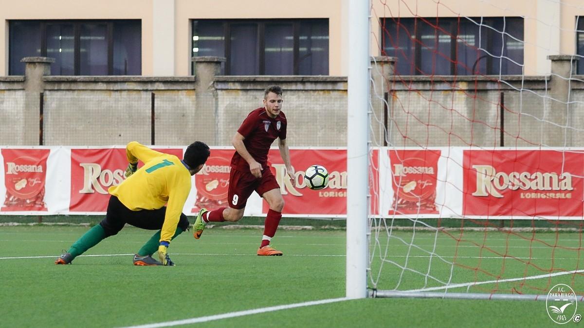 parabiago-calcio-juniores-7-campionato-vs-casorezzo_15