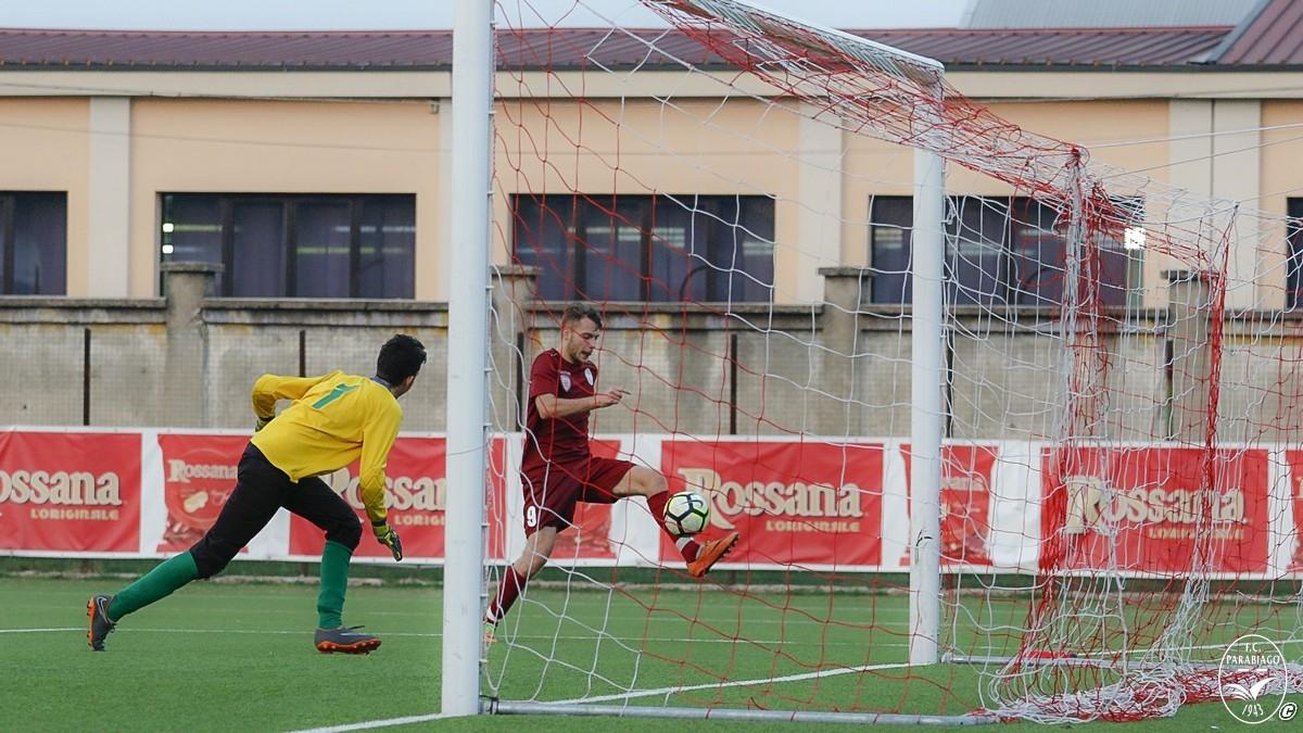 parabiago-calcio-juniores-7-campionato-vs-casorezzo_16