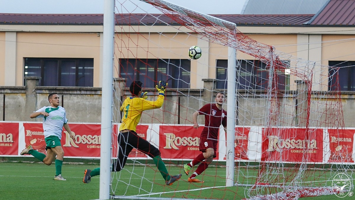 parabiago-calcio-juniores-7-campionato-vs-casorezzo_17