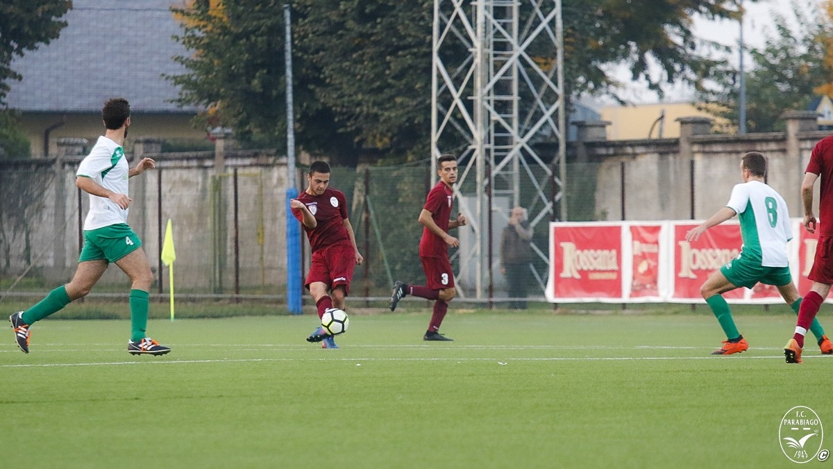 parabiago-calcio-juniores-7-campionato-vs-casorezzo_18