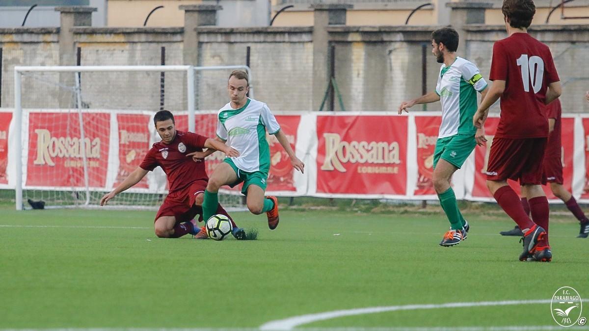 parabiago-calcio-juniores-7-campionato-vs-casorezzo_19