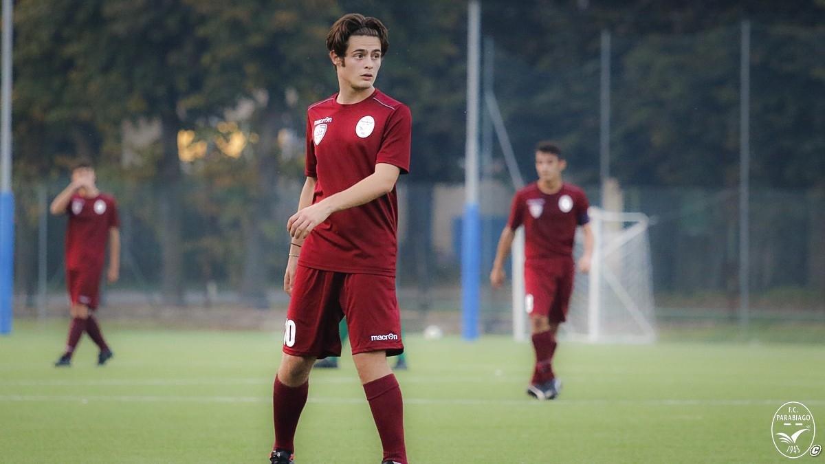 parabiago-calcio-juniores-7-campionato-vs-casorezzo_21