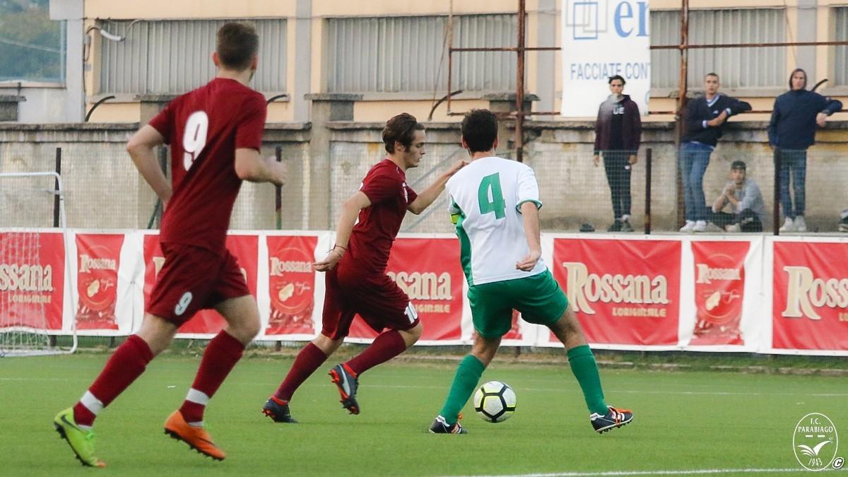 parabiago-calcio-juniores-7-campionato-vs-casorezzo_22