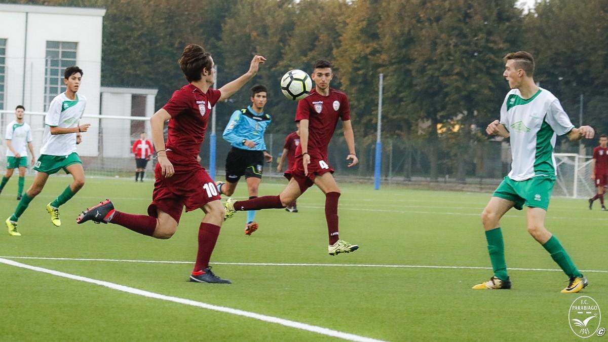 parabiago-calcio-juniores-7-campionato-vs-casorezzo_23