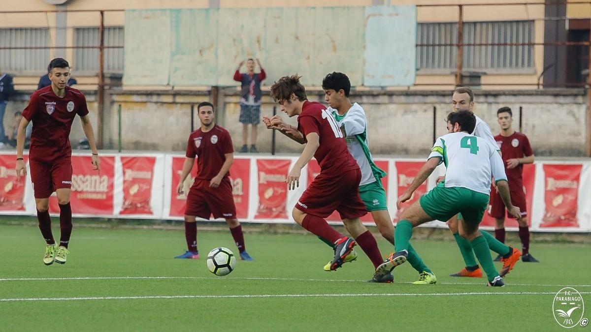 parabiago-calcio-juniores-7-campionato-vs-casorezzo_24