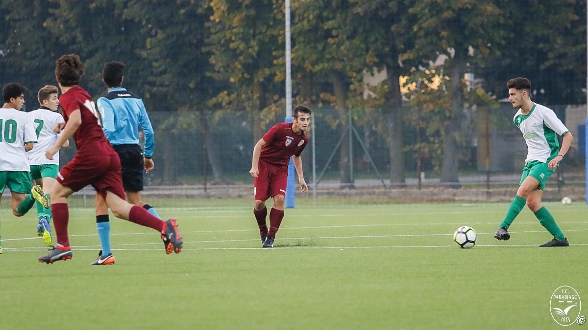 parabiago-calcio-juniores-7-campionato-vs-casorezzo_25