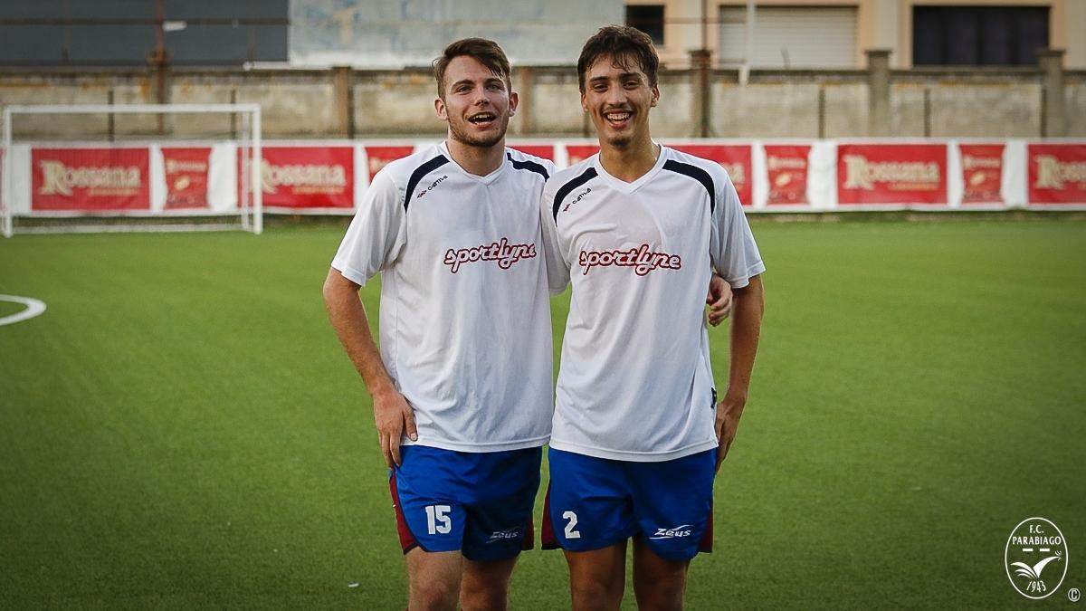 parabiago-calcio-juniores-campionato-concordia_00001