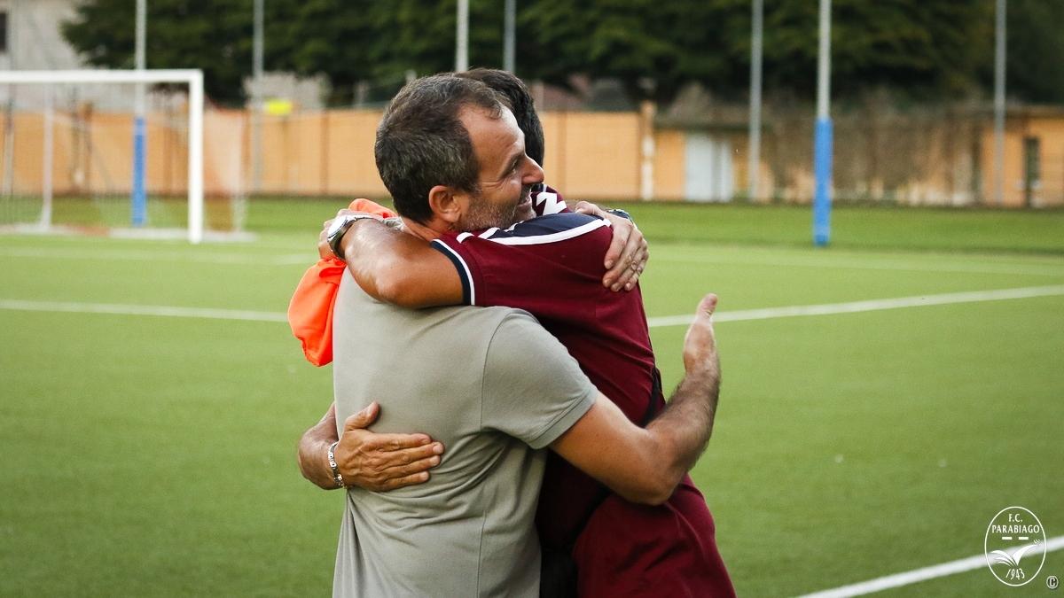 parabiago-calcio-juniores-campionato-concordia_00002