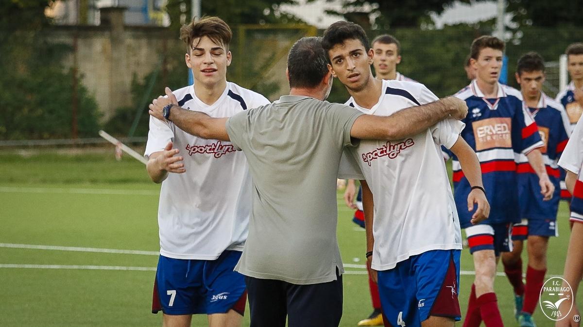 parabiago-calcio-juniores-campionato-concordia_00004