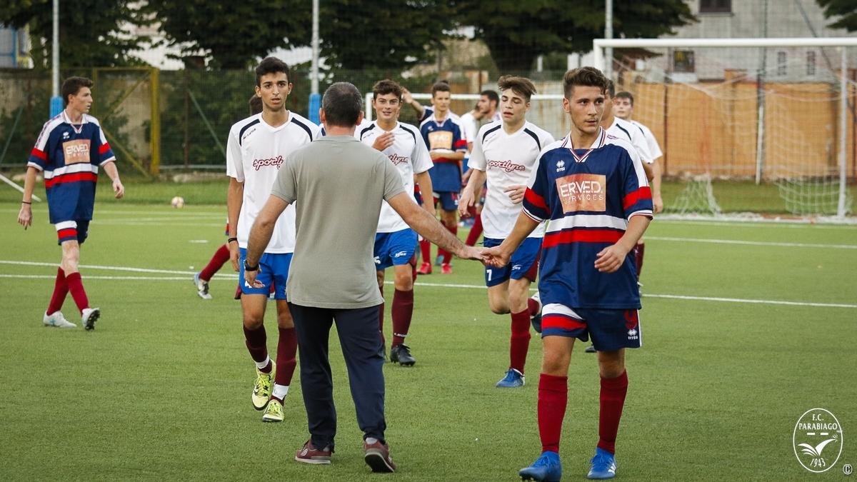 parabiago-calcio-juniores-campionato-concordia_00005