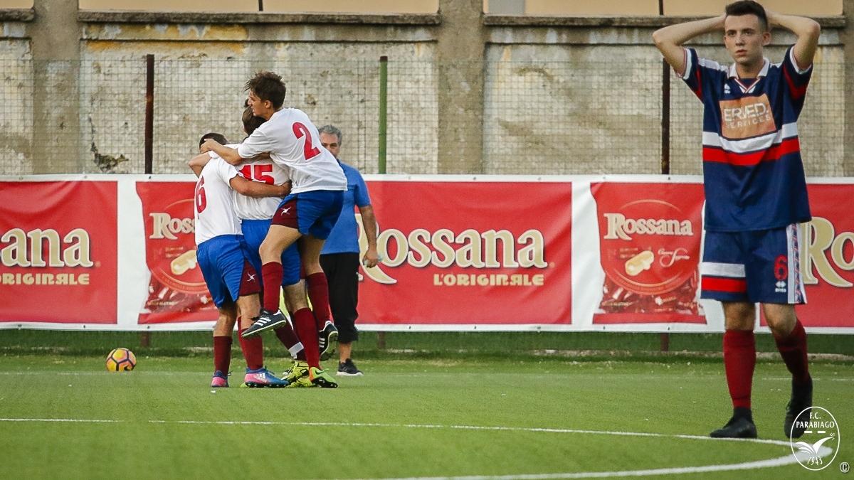 parabiago-calcio-juniores-campionato-concordia_00007