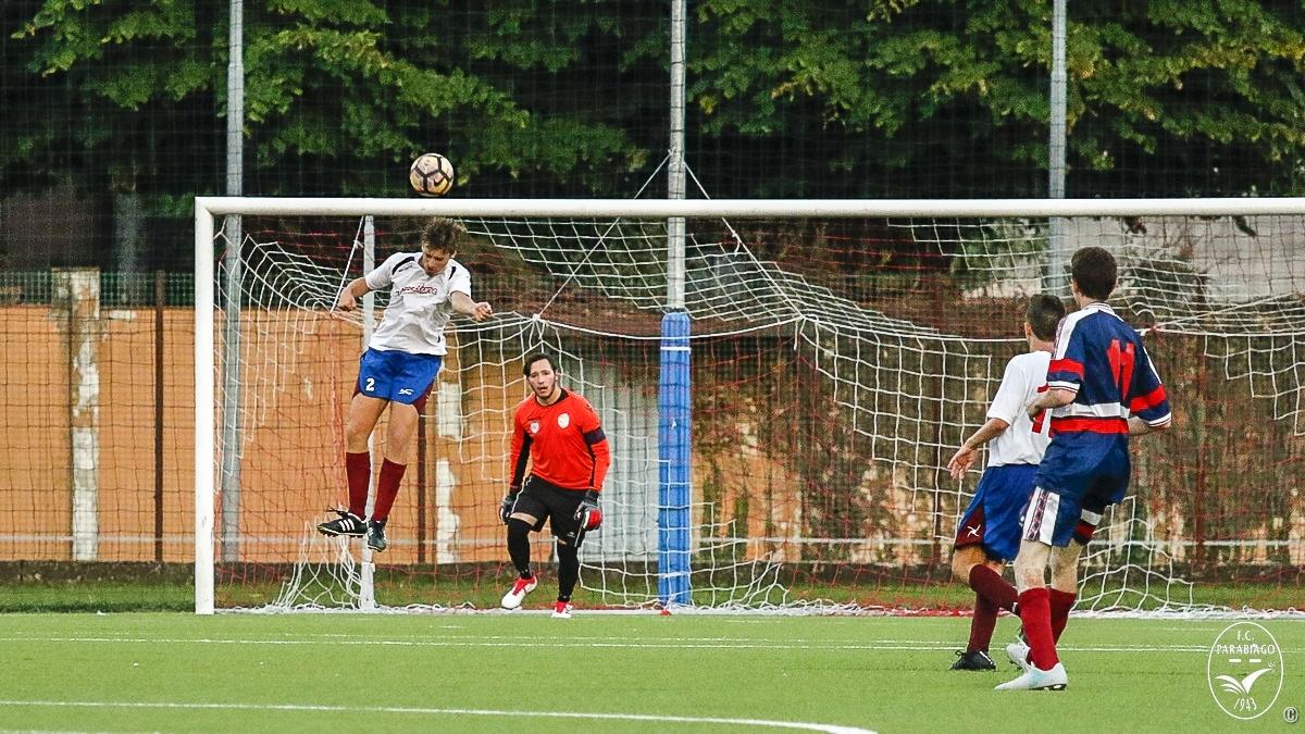 parabiago-calcio-juniores-campionato-concordia_00008