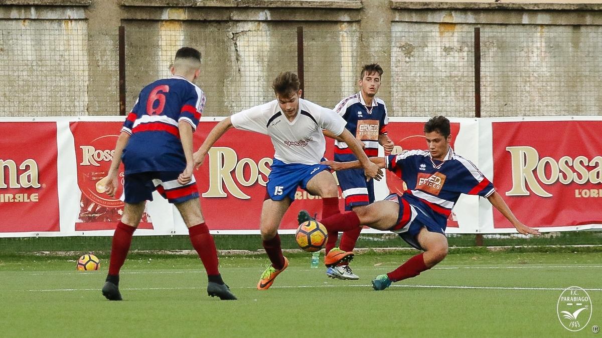 parabiago-calcio-juniores-campionato-concordia_00009