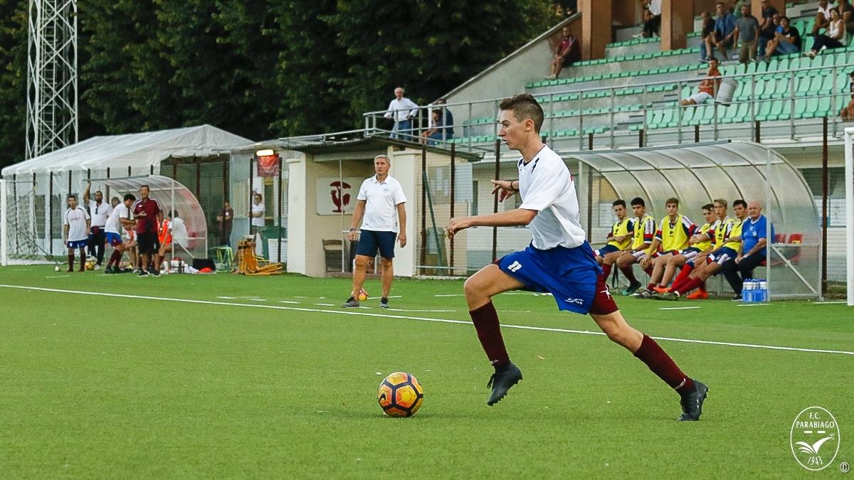 parabiago-calcio-juniores-campionato-concordia_00010