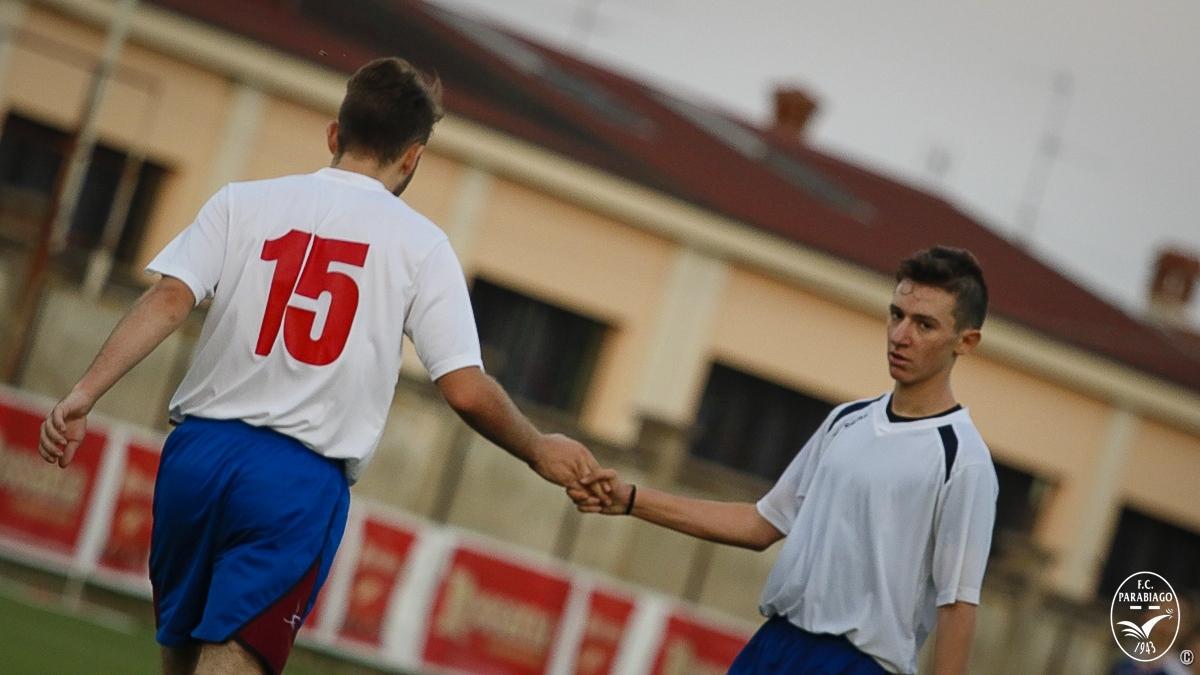 parabiago-calcio-juniores-campionato-concordia_00011
