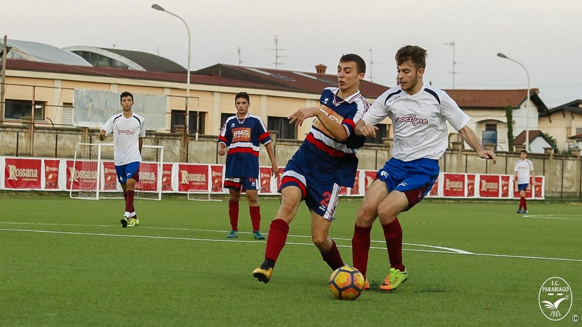parabiago-calcio-juniores-campionato-concordia_00012