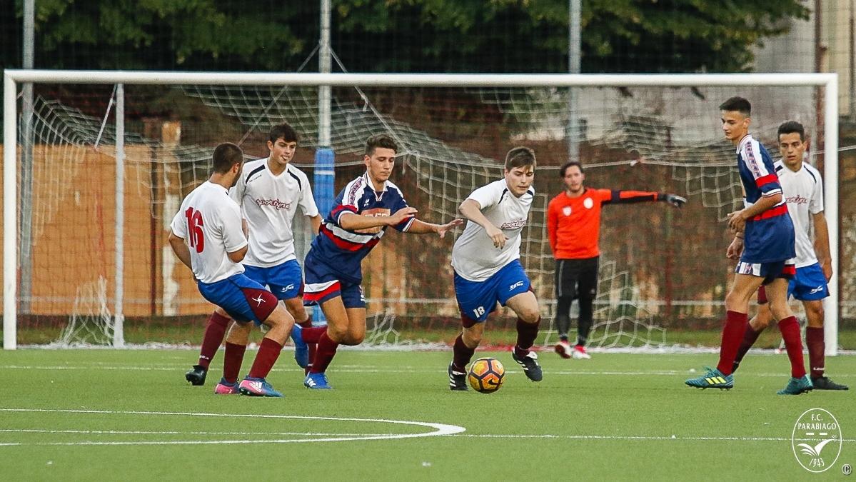 parabiago-calcio-juniores-campionato-concordia_00013