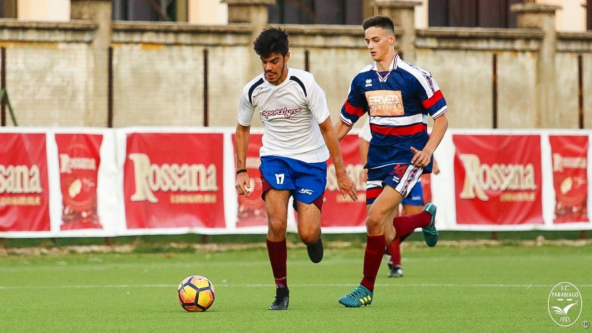 parabiago-calcio-juniores-campionato-concordia_00016