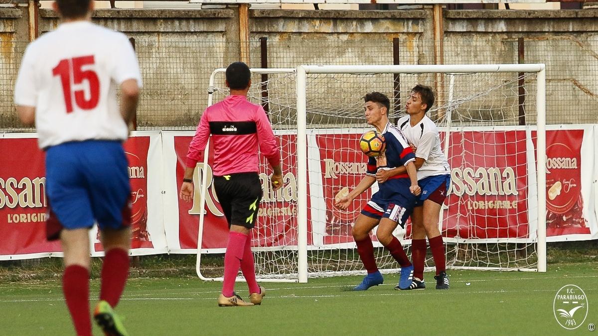 parabiago-calcio-juniores-campionato-concordia_00017