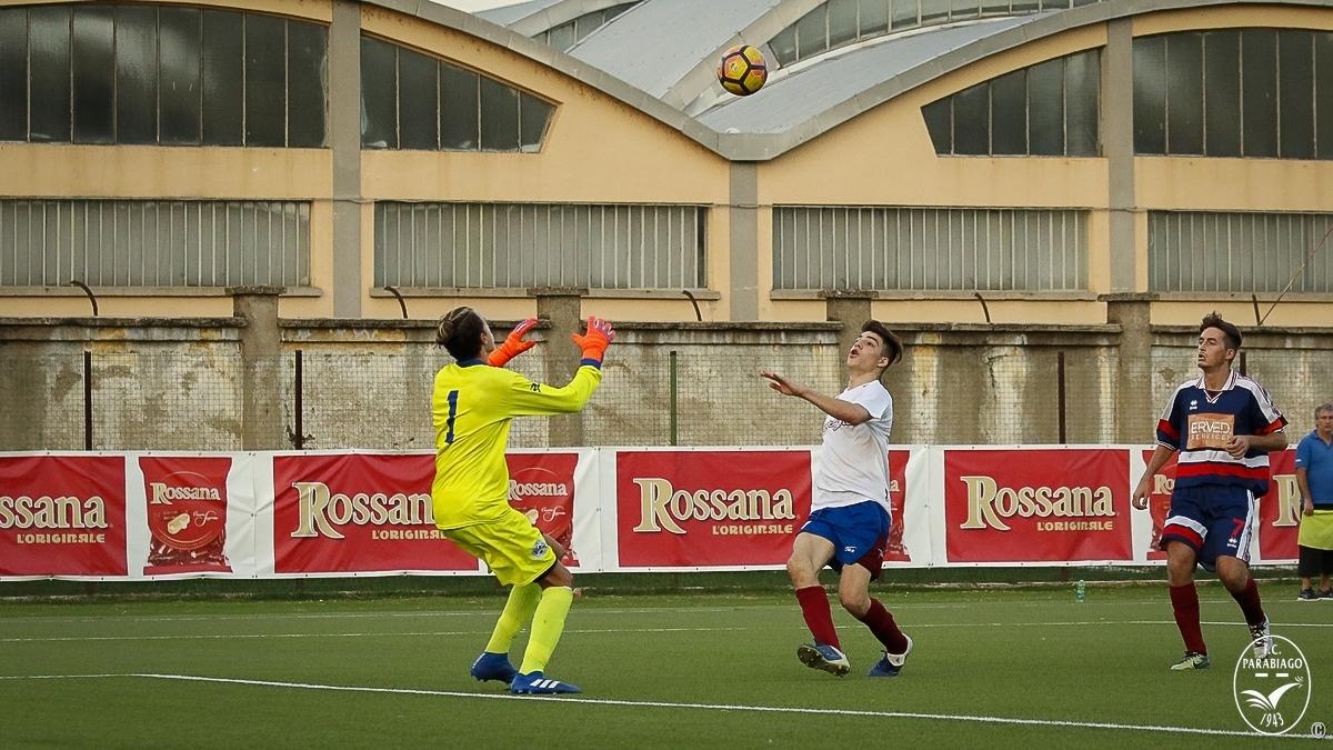 parabiago-calcio-juniores-campionato-concordia_00018