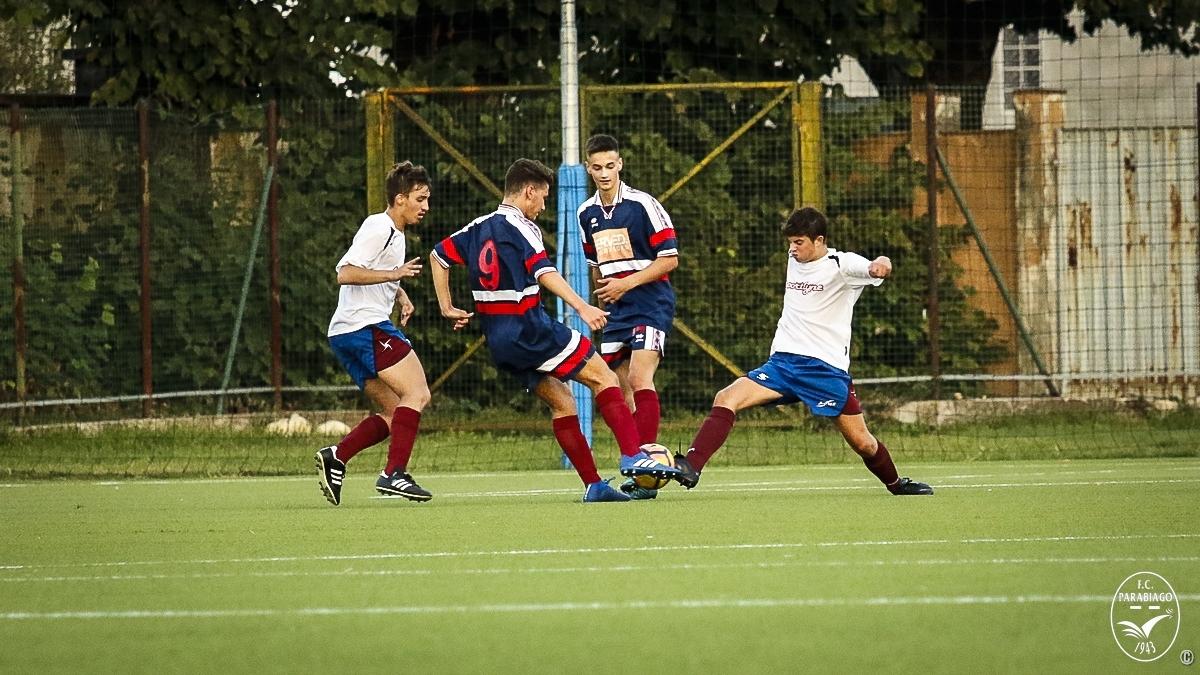 parabiago-calcio-juniores-campionato-concordia_00019