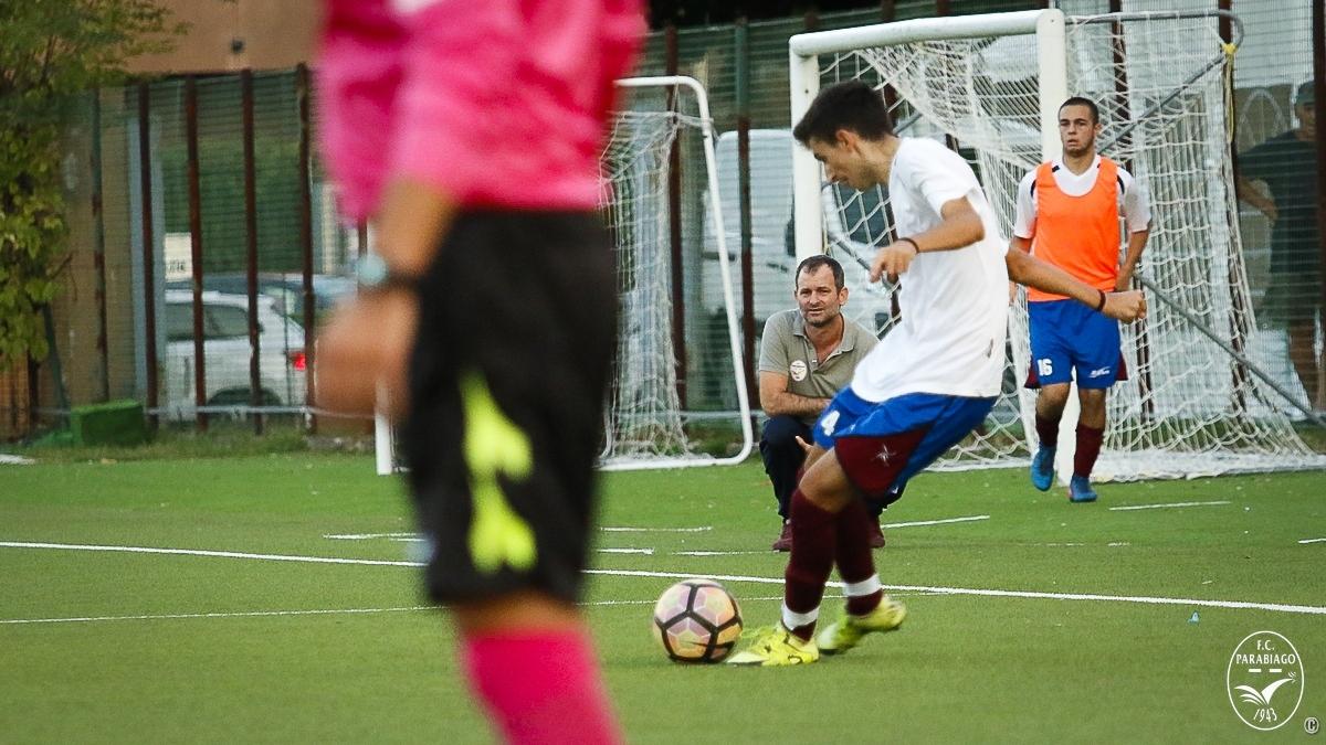 parabiago-calcio-juniores-campionato-concordia_00020