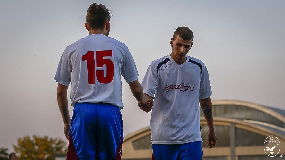 parabiago-calcio-juniores-campionato-concordia_00021