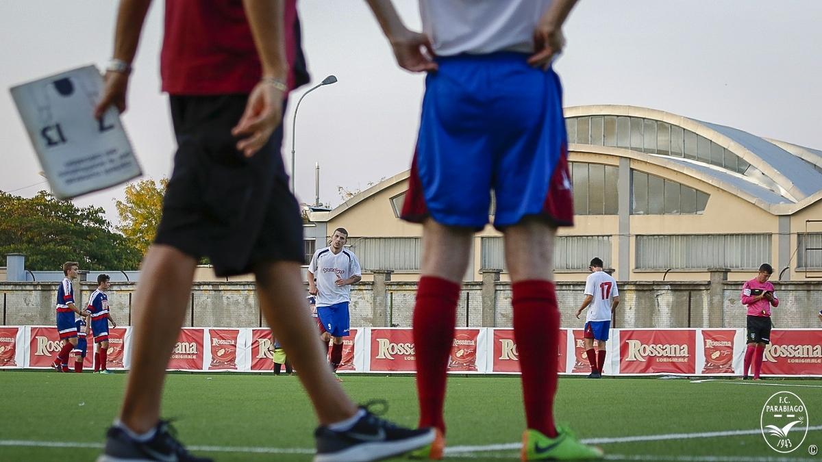 parabiago-calcio-juniores-campionato-concordia_00022