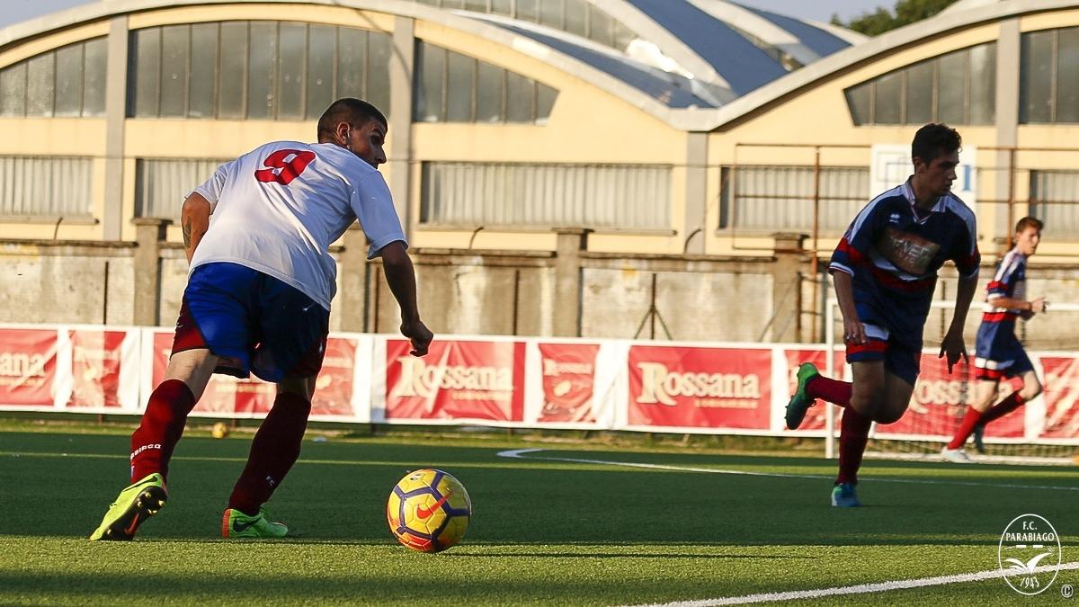 parabiago-calcio-juniores-campionato-concordia_00023