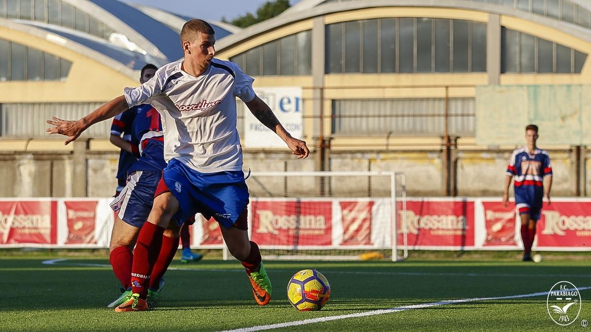 parabiago-calcio-juniores-campionato-concordia_00024