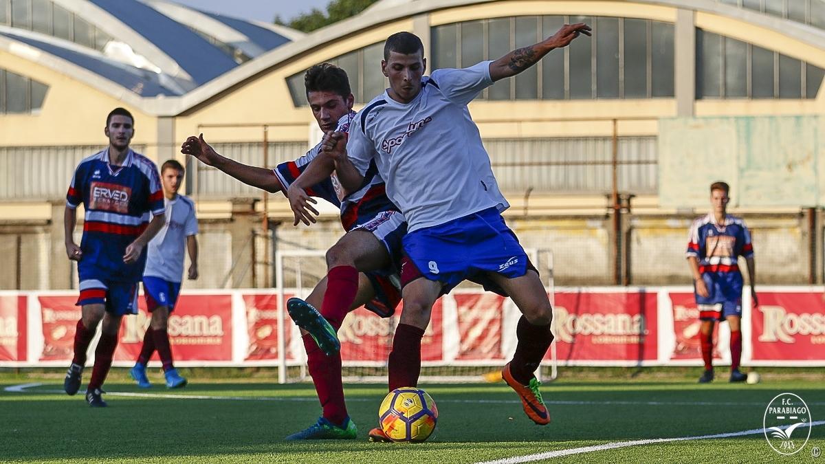 parabiago-calcio-juniores-campionato-concordia_00025