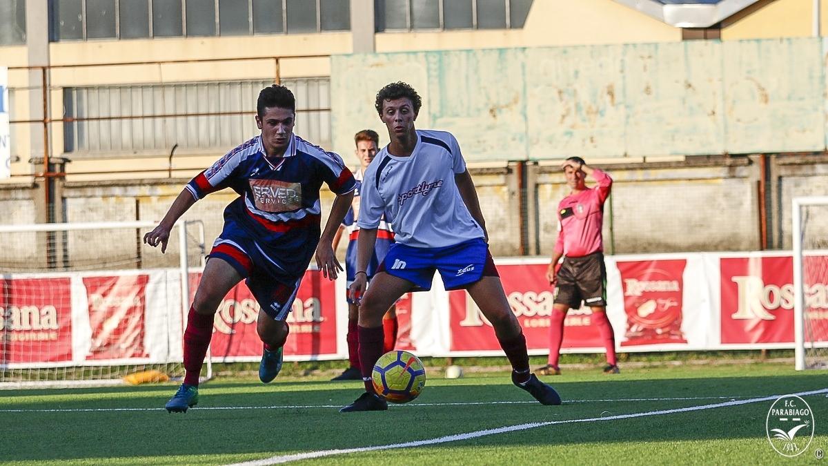 parabiago-calcio-juniores-campionato-concordia_00026