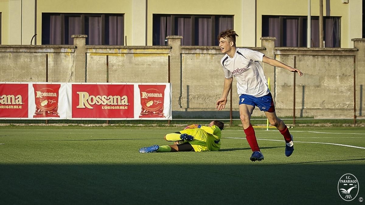 parabiago-calcio-juniores-campionato-concordia_00028
