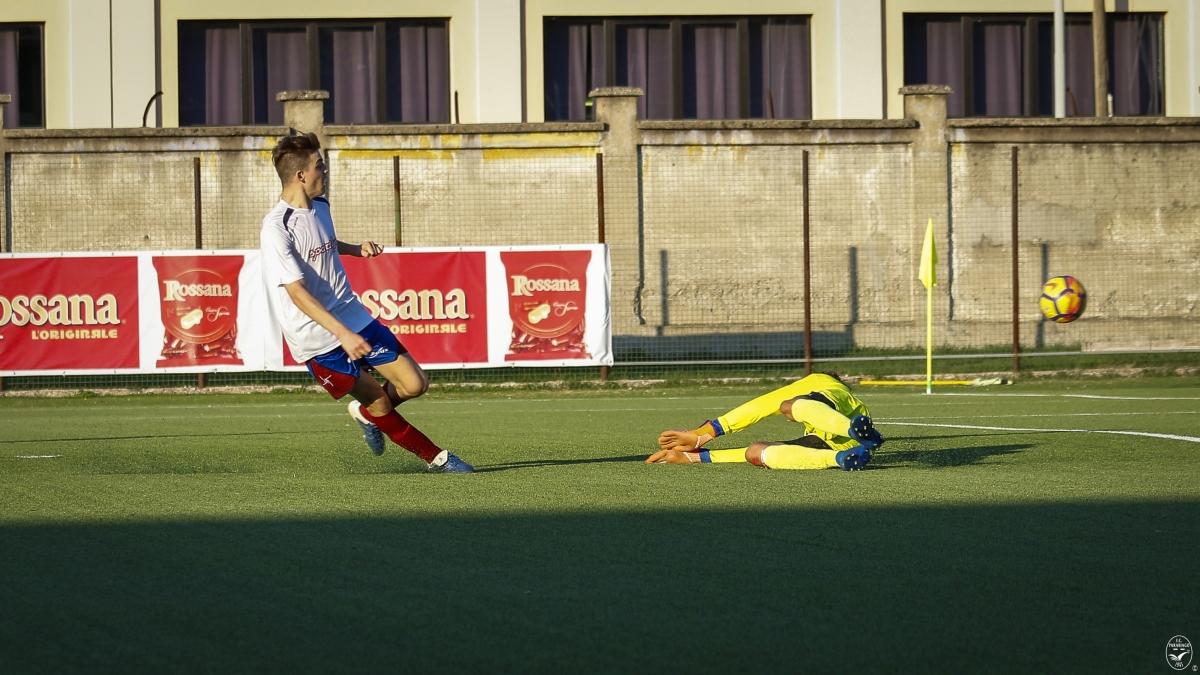 parabiago-calcio-juniores-campionato-concordia_00029