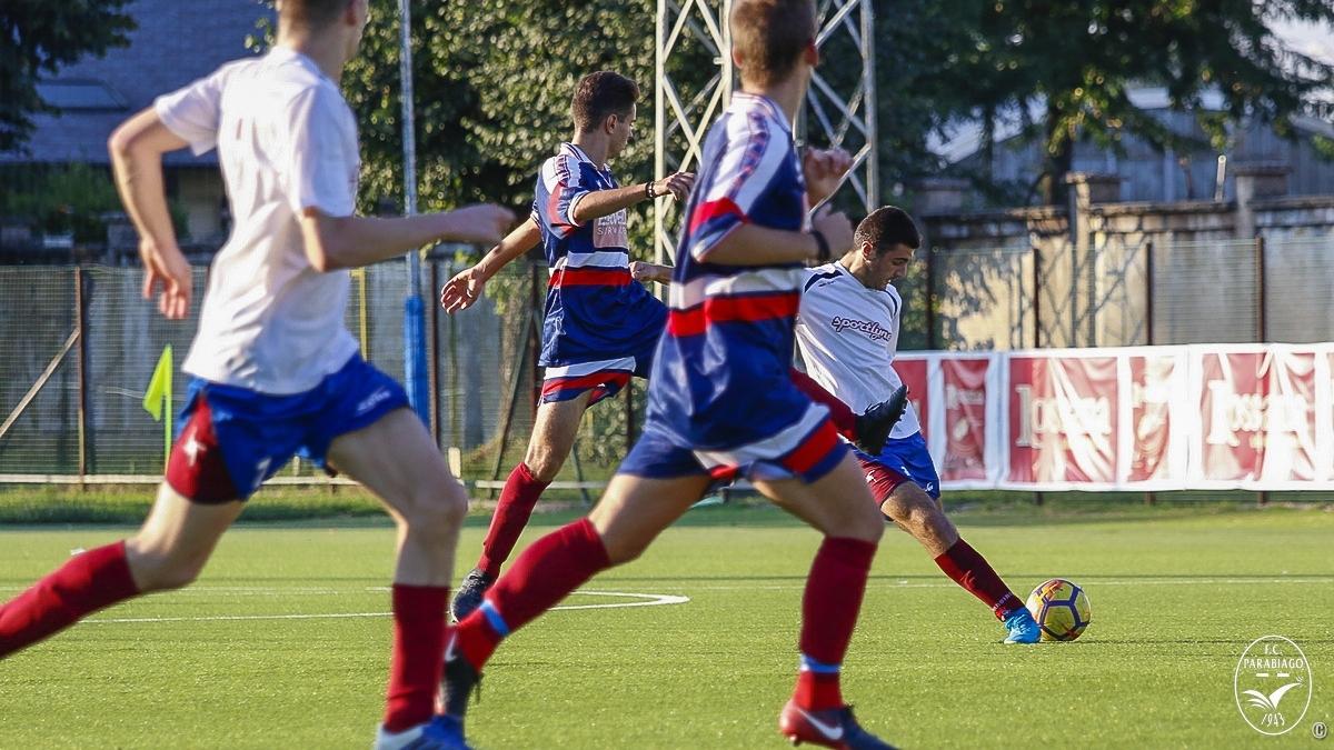 parabiago-calcio-juniores-campionato-concordia_00030