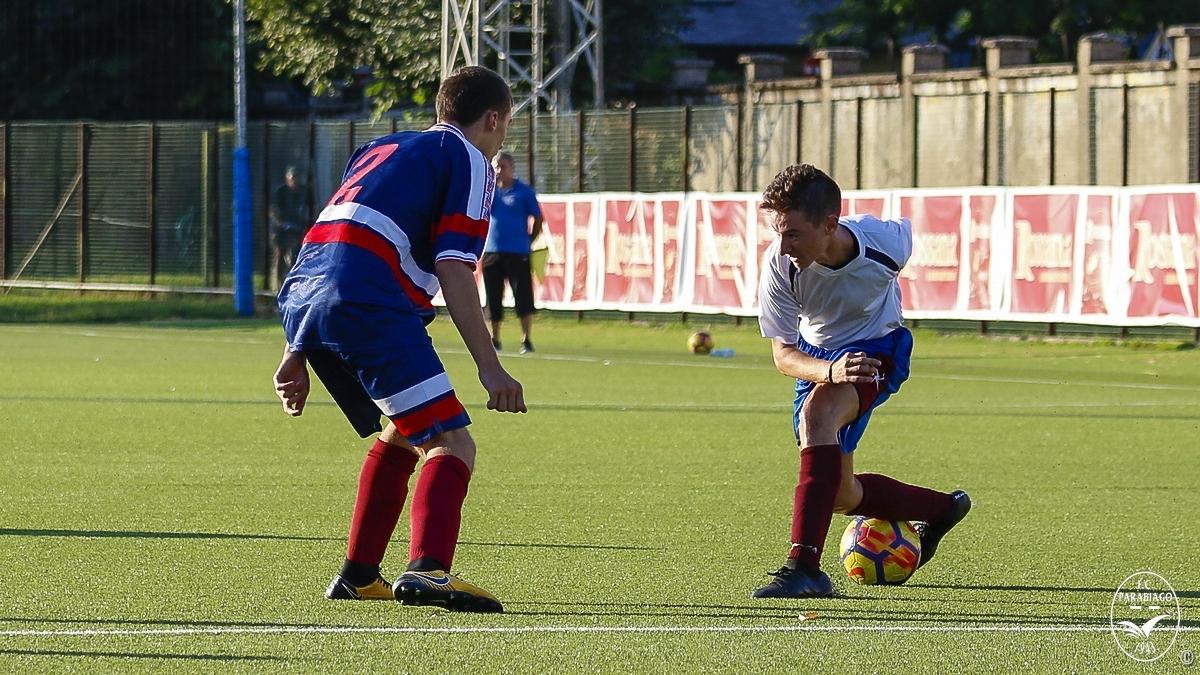 parabiago-calcio-juniores-campionato-concordia_00032