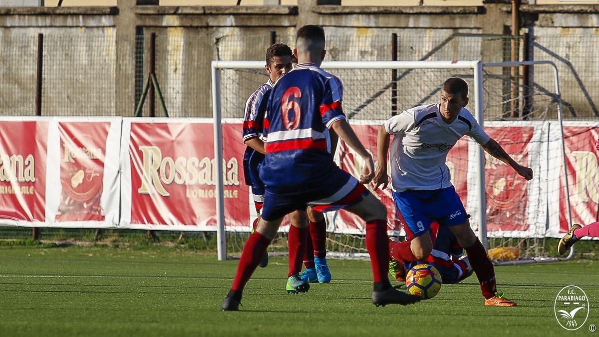 parabiago-calcio-juniores-campionato-concordia_00034