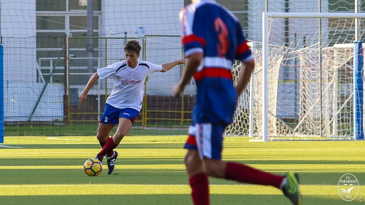 parabiago-calcio-juniores-campionato-concordia_00035