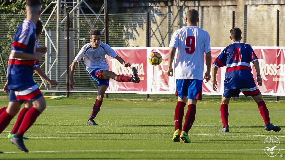 parabiago-calcio-juniores-campionato-concordia_00036
