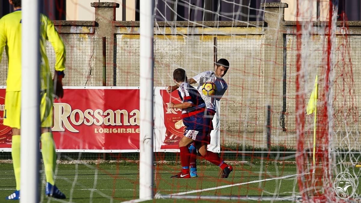 parabiago-calcio-juniores-campionato-concordia_00037