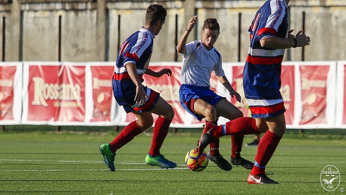 parabiago-calcio-juniores-campionato-concordia_00038