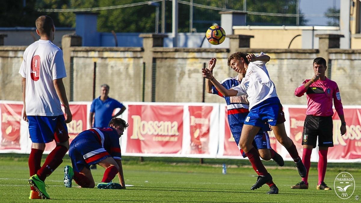 parabiago-calcio-juniores-campionato-concordia_00039