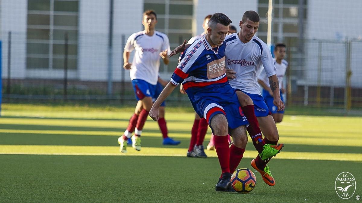 parabiago-calcio-juniores-campionato-concordia_00040