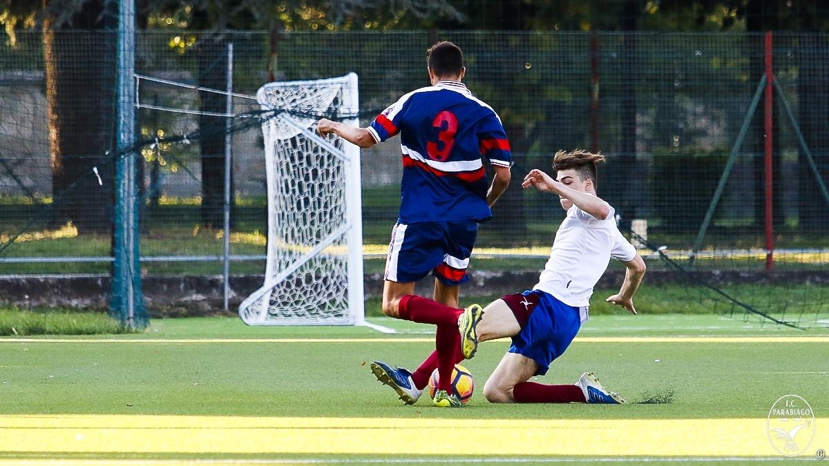 parabiago-calcio-juniores-campionato-concordia_00041